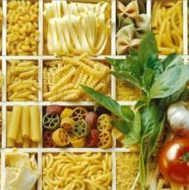 Gastronomia Italiana – História